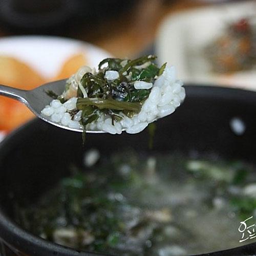 영해식당 - 제주 서귀포시 대정읍 지역맛집